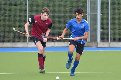 Men's 4s v Oxford 3s 029