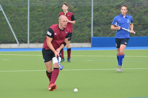 Men's 4s v Oxford 3s 030
