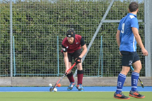 Men's 4s v Oxford 3s 031