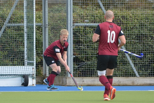 Men's 4s v Oxford 3s 032