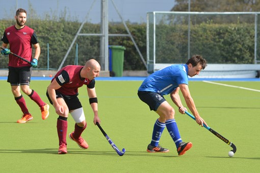 Men's 4s v Oxford 3s 033