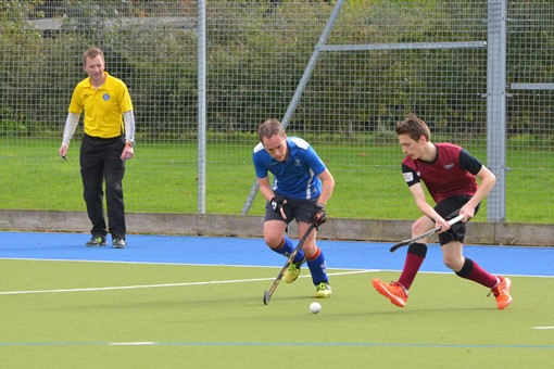 Men's 4s v Oxford 3s 035