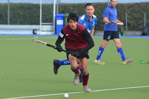 Men's 4s v Oxford 3s 037